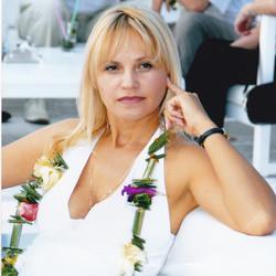 Галина Жоля