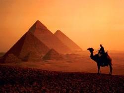 По мнению МИДа ситуация на курортах Египта стабилизируется
