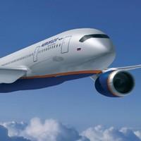 «Аэрофлот» закрыл часть офисов в Москве