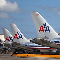 Пилот American Airlines скончался во время полета