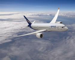 «Аэрофлот» увеличит частоту рейсов из Москвы в Берлин