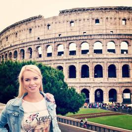 Daria (Miss_smile)