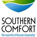 Южная нега (SouthernComfort)