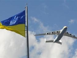 Украина закрывает небо для России с 25 октября