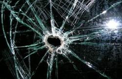 В Паттайе расстрелян туристический автобус, есть жертвы