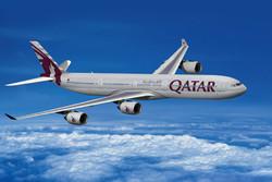 У Qatar Airways - скидки при покупке билета через сайт