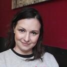 Соловьева Ирина (vipholland)