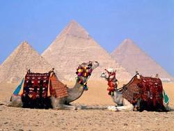 Туроператоры формируют очереди на туры в Египет