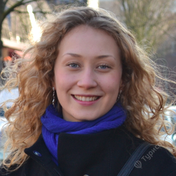 Диана Бологова
