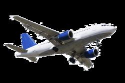 Новости авиакомпаний: увеличение числа рейсов и закрытие маршрутов