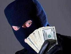 Австралиец ограбил банк в Таиланде, чтобы купить авиабилет домой