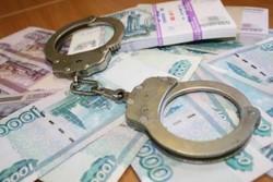 Директор турфирмы из Сургута будет судим за хищение 12 млн рублей