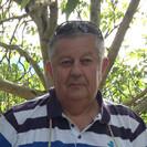 Юхас Габор (gabor)