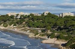 Испанский Салоу перепрофилируют для отдыха пенсионеров