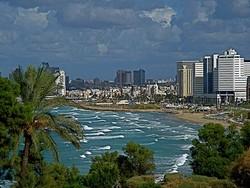 Министрества туризма РФ и Израиля подписали трехлетний договор о сотрудничестве
