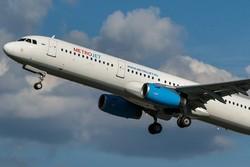 Разбился самолет с российскими туристами, летевшими из Египта