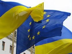 Быть или не быть безвизовому режиму Украины с ЕС?