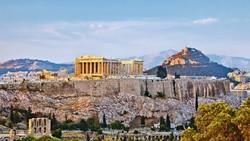 В Греции появится единый музейный билет