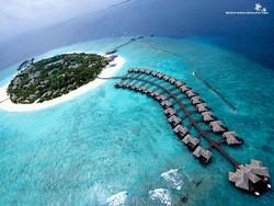 На Мальдивских островах введен режим ЧП сроком на 30 дней