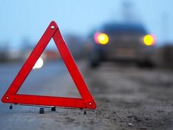 В Анталии машина сбила российского школьника