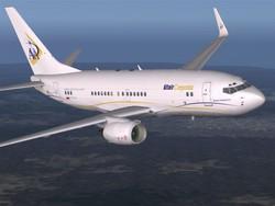 МАК лишил сертификатов лайнеры Boeing 737