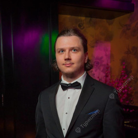 Egor Covalciuc