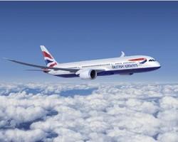 У второго за сутки самолета British Airways – поломка двигателя