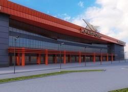 Аэропорт Калининграда не будет работать по ночам