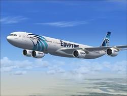 Как добраться до Египта?