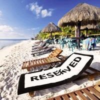 Перспективы развития пакетного туризма
