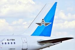 СМИ: на борту А321 мог находиться таймер