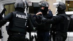 Антитеррористическая операция в парижском пригороде Сен-Дени завершена