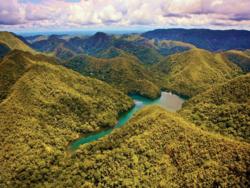 В Перу создали новый национальный парк