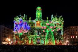 Фестиваль Света в Лионе не состоится