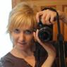 Самойлова Екатерина (guide_navarra)