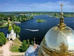 В Ивановской области создают новые туристические бренды