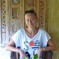 Гунар Татьяна (tgounar)