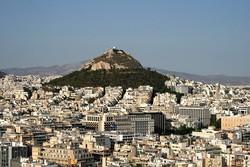 Фуникулёр на Ликавиттос в Афинах будет бесплатным