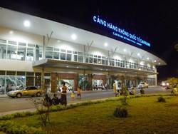 Семеро российских туристов пострадали в ДТП во Вьетнаме