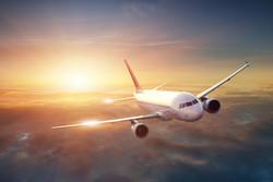 Россия и Египет пытаются решить проблему остановки полётов