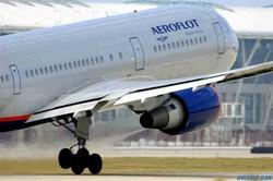 ФАС уличает «Аэрофлот» в завышении цен
