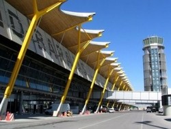 Аэропорты Испании будут охвачены забастовками в начале сезона