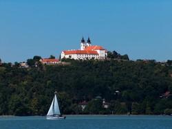 Курорты озера Балатон готовы принять 360 тысяч россиян