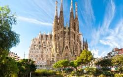 В Барселоне появится турмаршрут для инвалидов