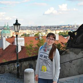 Туризм в Нюрнберге, Германия - 61 613 отзывов и