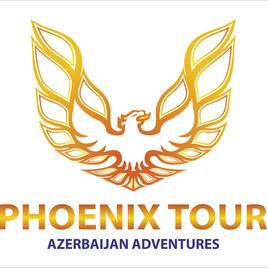 Azerbaijan Phoenix Tour (phoenixtour)