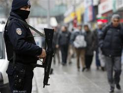 Турецкие СМИ: ЦРУ предупредило о новых терактах против россиян