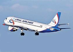 Из Самары откроют рейсы на Кипр, в Болгарию и Испанию
