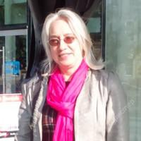 Лоусон Ольга (Olga)
