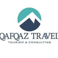 Qafqaz Travel (Qafqaztravel)